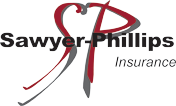 Sawyer-Phillips Insurance